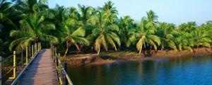Gran Tour del Kerala