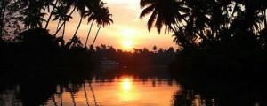 scoperta del kerala viaggi