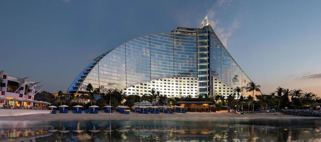 jumeirah-beach-hotel-INDEOR
